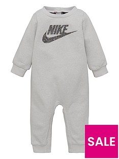 nike-younger-baby-boy-move-to-zero-max-one-piece