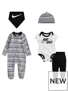nike-younger-baby-boy-jdi-stripe-5pc-set