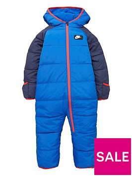 nike-infantnbspboys-snowsuit-blue