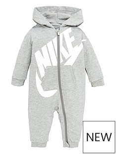 nike-younger-baby-boynbspfrench-terry-all-day-play-one-piece-grey