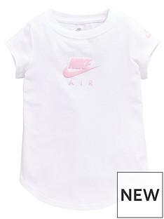 nike-airnbspyounger-girls-short-sleeve-tee-white