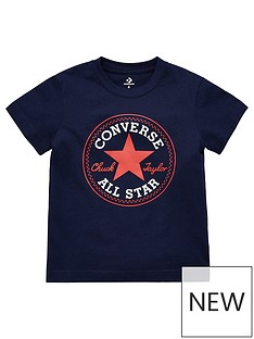 converse-core-chuck-patch-t-shirt-navy