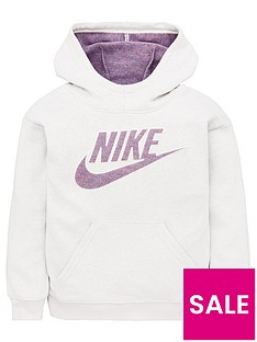 nike-younger-boys-nsw-movenbspto-zeronbsphoodie-beige