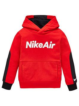 nike-younger-boy-air-pullover-hoody