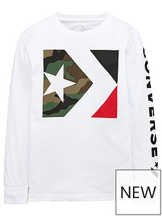 converse-wordmark-camo-long-sleeve-t-shirt-white