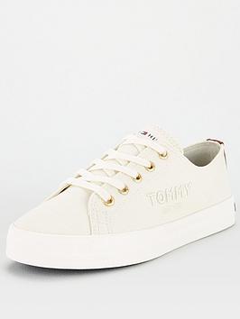tommy-hilfiger-basic-sneaker