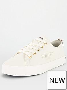 tommy-hilfiger-tommy-hilfiger-basic-sneaker