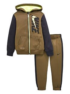 nike-younger-boys-colorblock-therma-hoodie-and-jogger-set-khaki