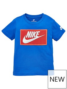 nike-younger-boys-faux-futura-patch-short-sleeve-tee-blue
