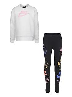 nike-younger-girl-futura-stack-legging-set-multi