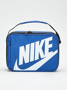 nike-youngernbspfutura-fuel-pack-blue