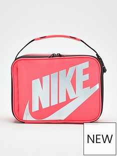 nike-younger-nike-futura-fuel-pack-pink