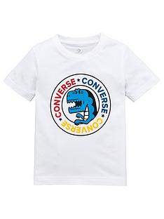 converse-dino-wordmark-t-shirt-white