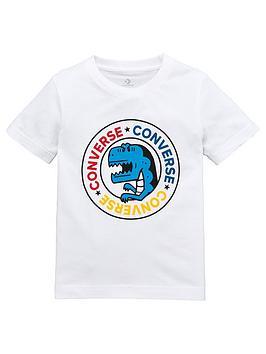 converse-dino-wordmark-t-shirt-white