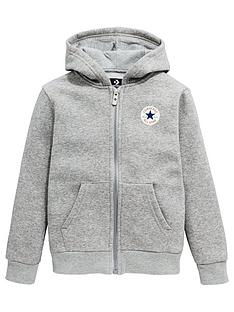 converse-childrens-fleece-printed-chuck-patch-full-zip-hoodie-grey