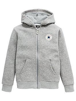 converse-childrens-fleece-printed-chuck-patch-full-zip-hoodie-grey