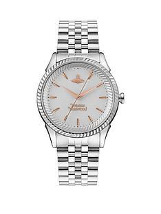 vivienne-westwood-vivienne-westwood-silver-and-rose-gold-detail-stainless-steel-bracelet-ladies-watch