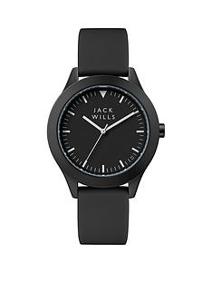 jack-wills-union-black-dial-black-strap-watch