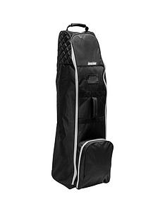 longridge-longridge-explorer-golf-travelcover-black