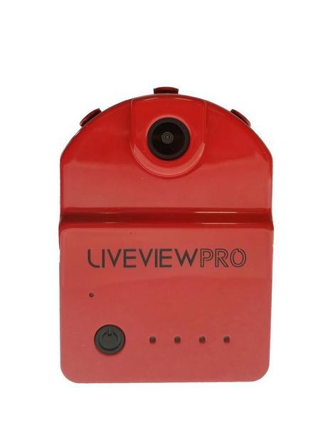 liveview-pro-camera