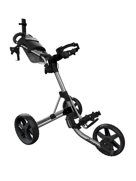 clicgear-cligear-40-golf-trolley-silver
