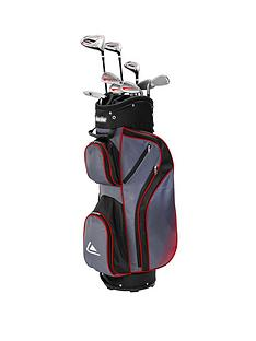 longridge-vector-mens-12pc-golf-set