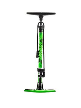 awe-awe-alloy-track-floor-pump-gauge-160-psi