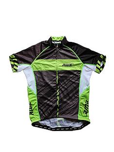 awe-cycling-jersey-greenblack-large