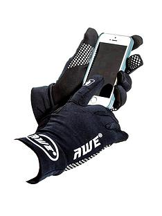 awe-awe-awesprint-touchscreen-lightweight-gloves-large