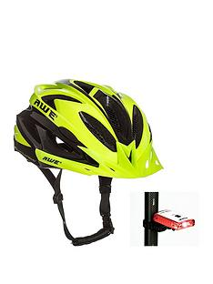 awe-awe-aweair-in-mould-adult-mens-cycling-helmet-58-61cm-neon-free-light