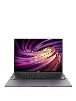 huawei-matebook-x-pro-2019-intel-core-i5nbsp8gb-ramnbsp512gb-ssd-139-inc-ch-full-hd-laptopnbsp--grey
