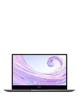 huawei-matebook-d-14-amd-r5-3500u-8gb-ram-512gb-ssd-14-inch-full-hd-laptop-with-optionalnbspmicrosoft-365-family-15-months-grey