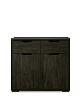 home-essentials--nbspzeus-compact-sideboard