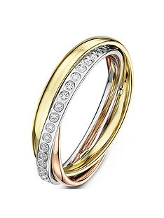 love-gold-9ct-white-rose-and-yellow-gold-4mm-polished-illusion-diamond-band