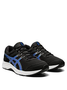 asics-gel-contend-6-blackbluenbsp