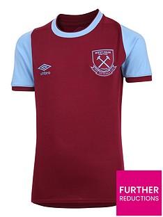 umbro-junior-west-ham-2021-home-shirt