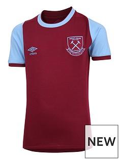 umbro-umbro-junior-west-ham-2021-home-shirt