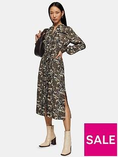 topshop-tall-paisley-ruffle-midi-shirt-dress-multi