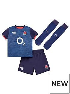 umbro-england-alternate-2021-infant-kit-navy