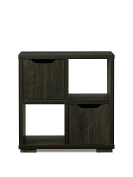 home-essentials--nbspzeus-2nbspxnbsp2-storage-unit