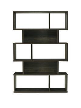 home-essentials--nbspzeus-bookcase