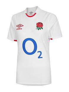 umbro-womens-england-2021-short-sleeved-shirt-white