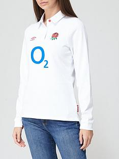 umbro-england-rugby-2021-home-womensnbspclassic-long-sleeve-jersey-white
