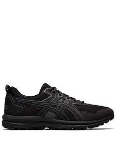 asics-trail-scout