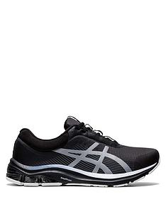 asics-gel-pulse-winter-lite-show