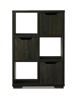 home-essentials--nbspzeus-3nbspxnbsp2-storage-unit