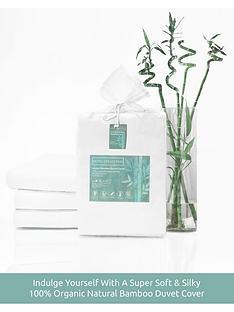 hotel-collection-bamboo-pillowcase-pair