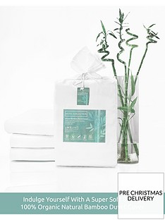 hotel-collection-bamboo-double-duvet-covernbsp