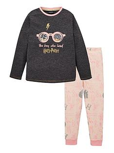 harry-potter-girls-the-boy-who-lived-pjs-multi