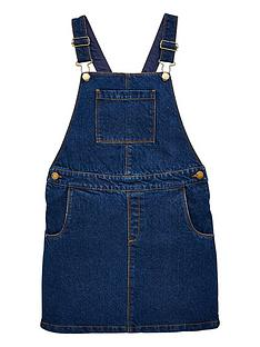 v-by-very-girls-denim-pinafore-dress-denim